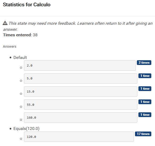 oppia-estatistica2